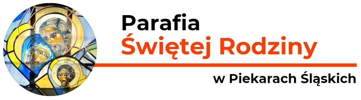 Parafia Świętej Rodziny w Piekarach Śląskich